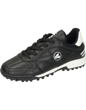 Buty dziecięce zapinane na rzep KangaROOS normalna tęgość kolor: niebieski